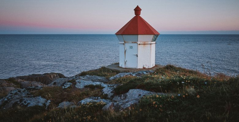 small-lighthouse
